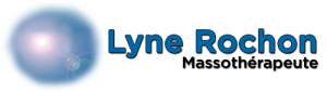 logo-lyne-rochon-500-2
