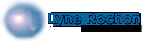 Lyne Rochon Massothérapie